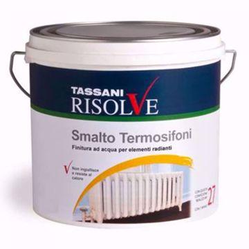 Smalto-termosifoni-tassani_Angelella