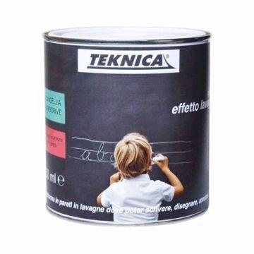 Teknica-effetto-lavagna_Angelella