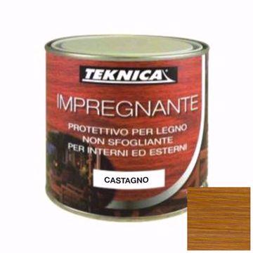 Teknica-solvente-cerato-castagno_Angelella