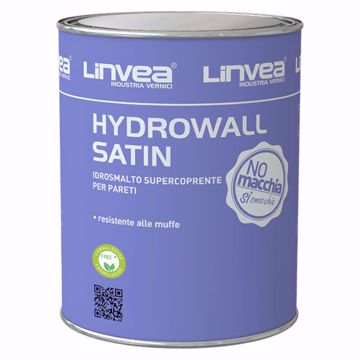 Hydrowall-satin_Angelella