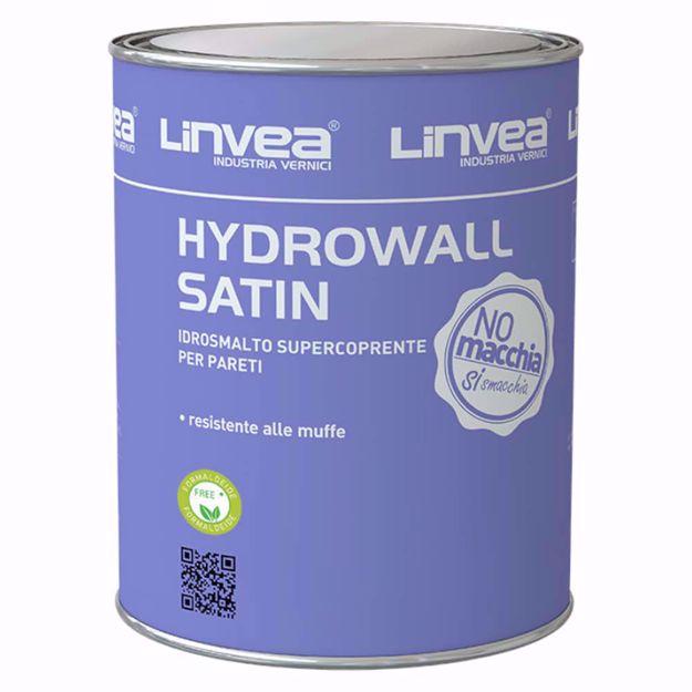 Hydrowall-satin_Angelella
