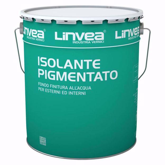Isolante-pigmentato_Angelella