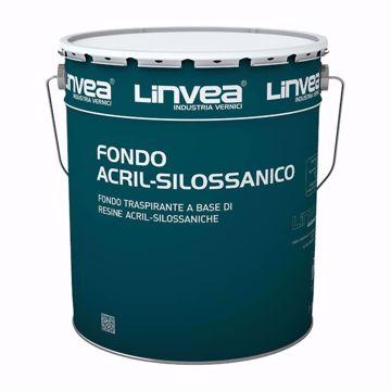 Fondo-acrilsilossanico_Angelella
