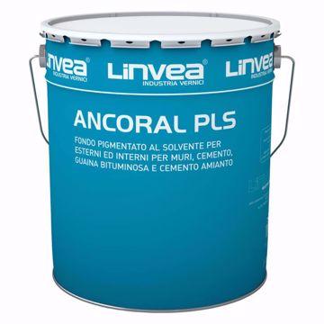 Ancoral-PLS_Angelella