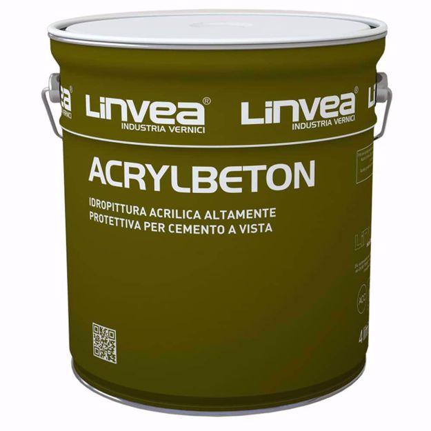Acrylbeton_Angelella