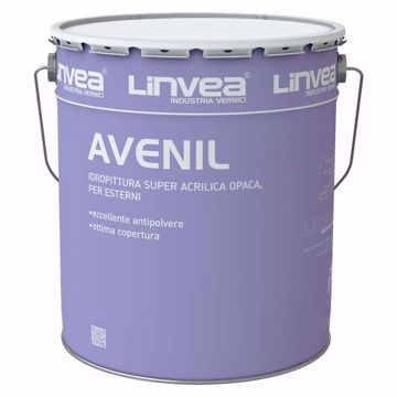 Avenil_Angelella