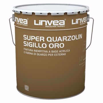 Super-Quarzolin-Sigillo-Oro_Angelella