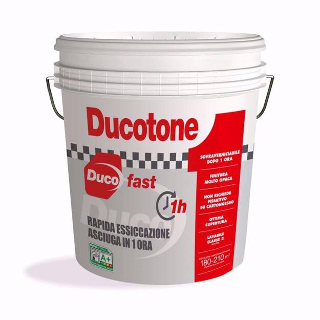 Ducotone-fast_Angelella