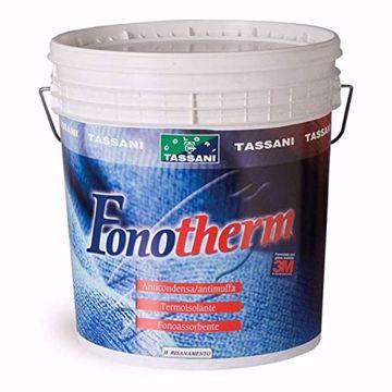 Fonotherm-lt14_Angelella