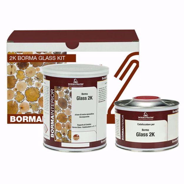 Borma-glass-2k-con-catalizzatore_Angelella