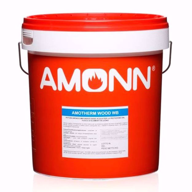 Amotherm-wood-wb-kg20_Angelella