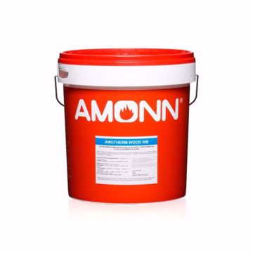 Amotherm-wood-wb-kg5_Angelella