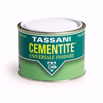 Cementite-tassani-inodore_Angelella