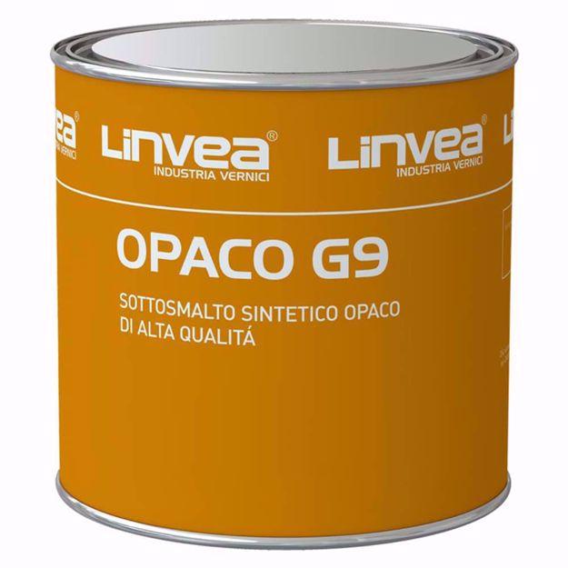 Opaco-g9_Angelella