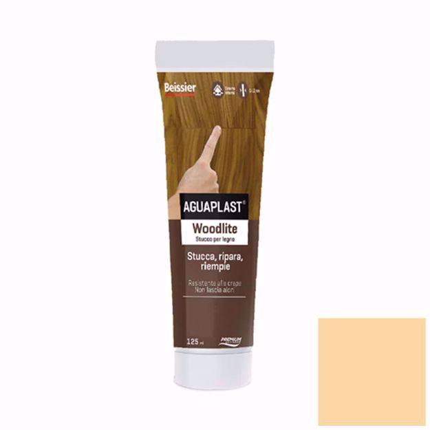 Aguaplast-woodlite-ml125-faggio_Angelella