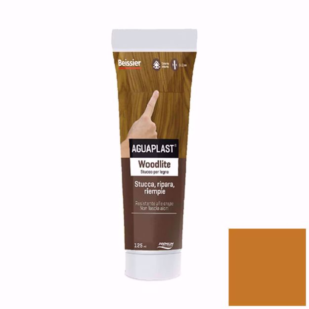 Aguaplast-woodlite-ml125-ciliegio_Angelella