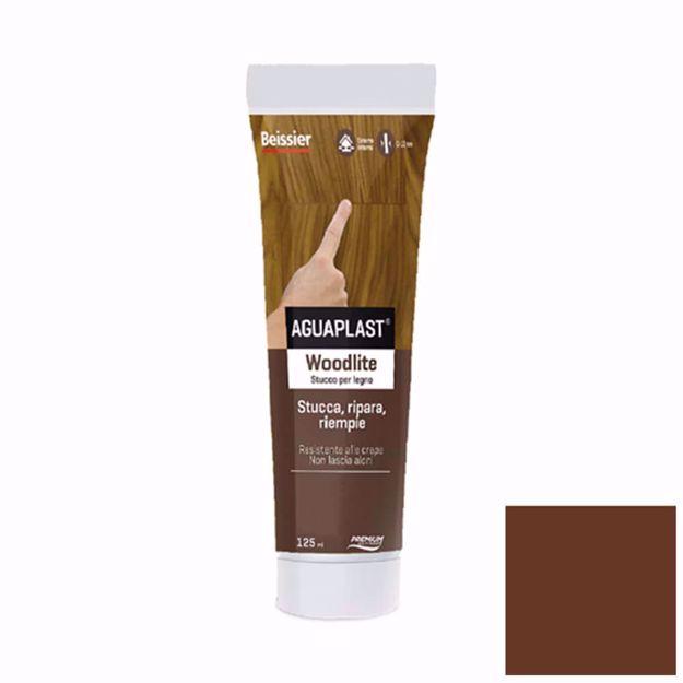 Aguaplast-woodlite-ml125-mogano_Angelella