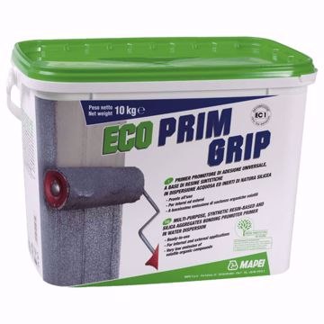Eco-prim-grip-kg10_Angelella