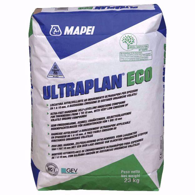 Ultraplan-eco-kg23_Angelella