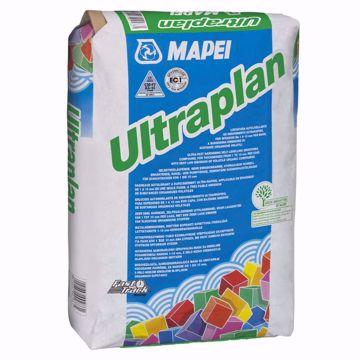 Ultraplan-kg23_Angelella