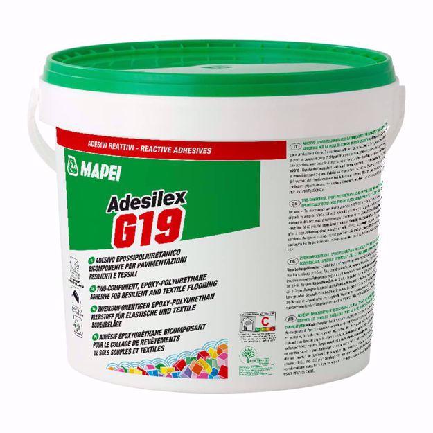 Adesilex-g19-kg10_Angelella