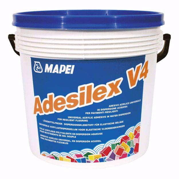 Adesilex-v4-kg25_Angelella