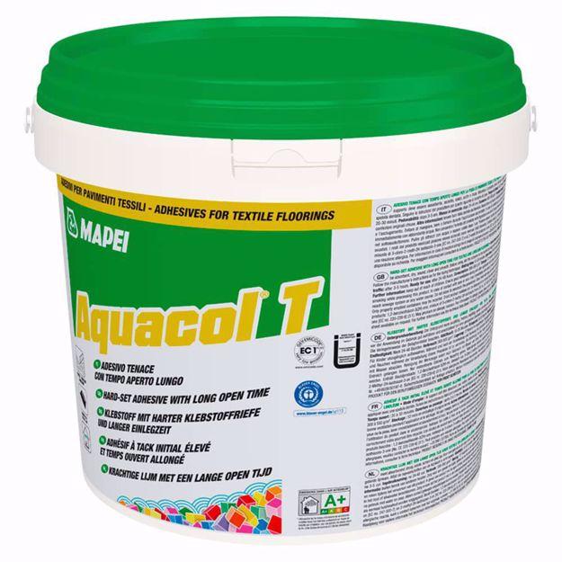 Aquacol-T-kg25_Angelella