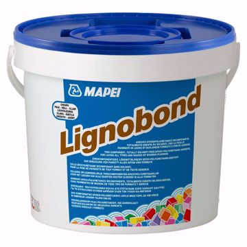 Lignobond-chiaro-kg10_Angelella