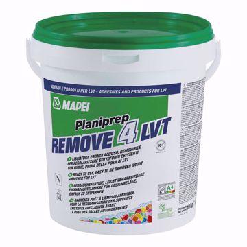 Planiprep-4-LVT-remove-kg10_Angelella
