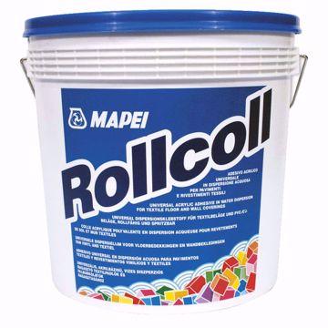 Rollcoll-kg25_Angelella