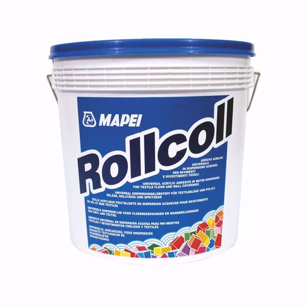 Rollcoll-kg5_Angelella