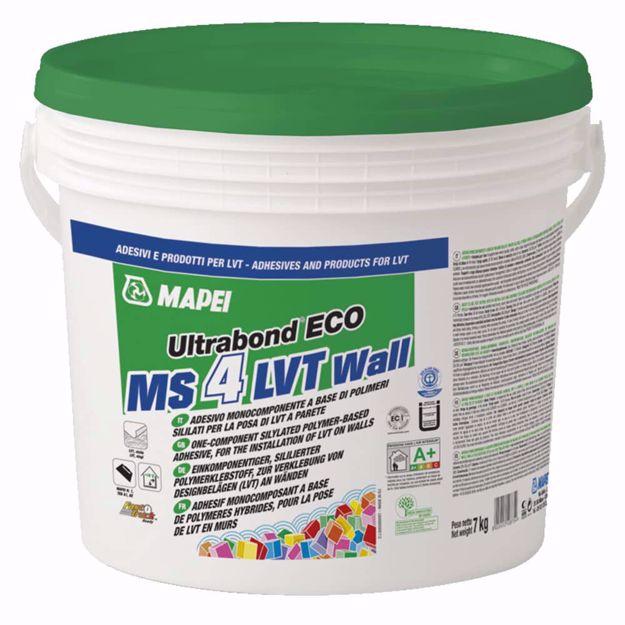 Ultrabond-ms-4-LVT-wall-kg7_Angelella