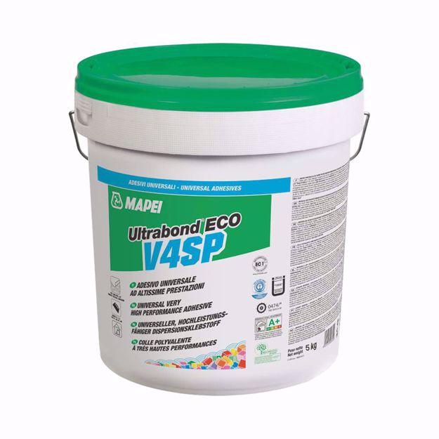 Ultrabond-eco-v4sp-kg5_Angelella