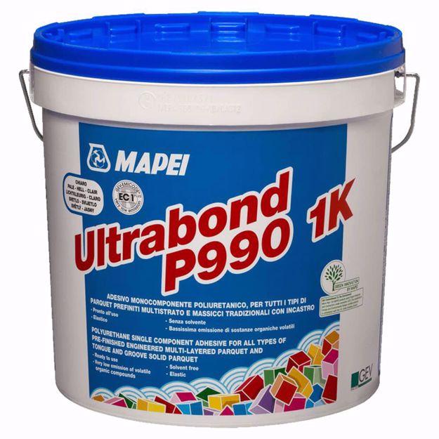 Ultrabond-p990-1k-kg15_Angelella