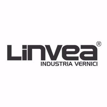 Picture for manufacturer LINVEA