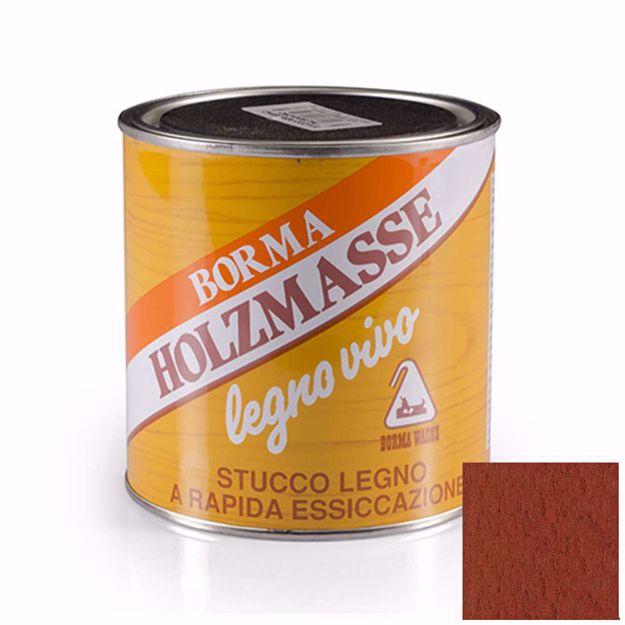 Holzmasse-30-ciliegio-ml250_Angelella