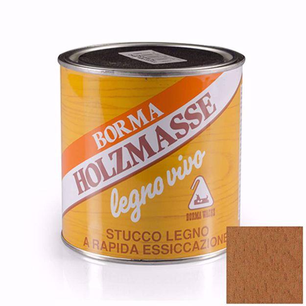 Holzmasse-42-faggio-ml250_Angelella