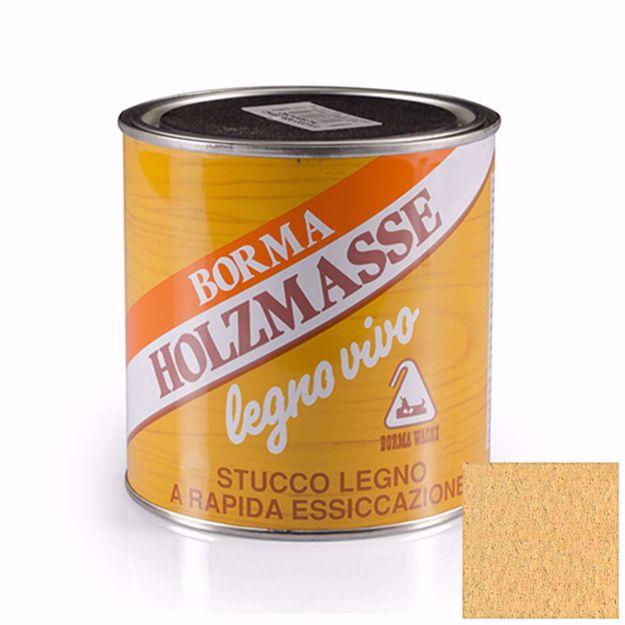 Holzmasse-65-frassino-ml250_Angelella