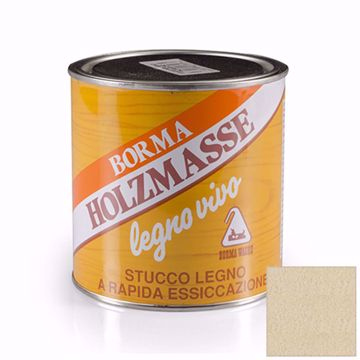 Holzmasse-08-legno-naturale-ml250_Angelella