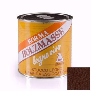 Holzmasse-59-noce-medio-ml250_Angelella