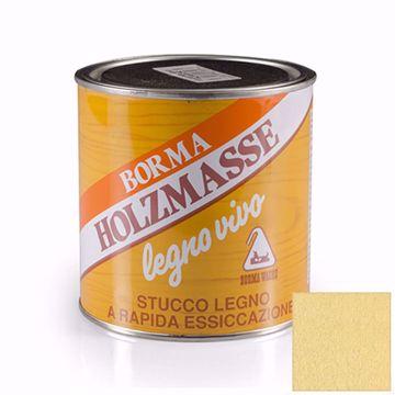 Holzmasse-01-pioppo-ml250_Angelella