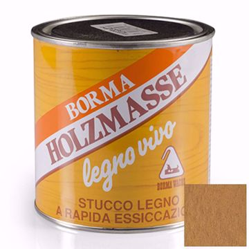 Holzmasse-05-pino-ml750_Angelella