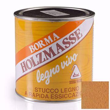 Holzmasse-51-rovere-ml750_Angelella