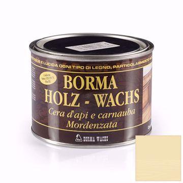Cera-borma-holz-wachs-neutra_Angelella