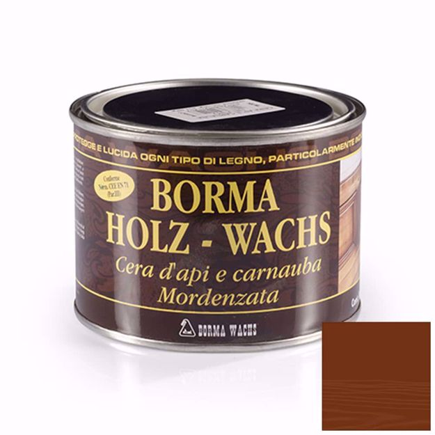 Cera-borma-holz-wachs-noce-chiaro_Angelella