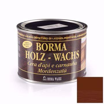 Cera-borma-holz-wachs-noce-medio_Angelella