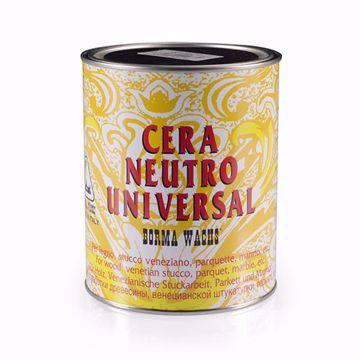 Cera-neutro-universal-lt1_Angelella