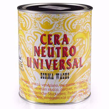 Cera-neutro-universal-lt5_Angelella
