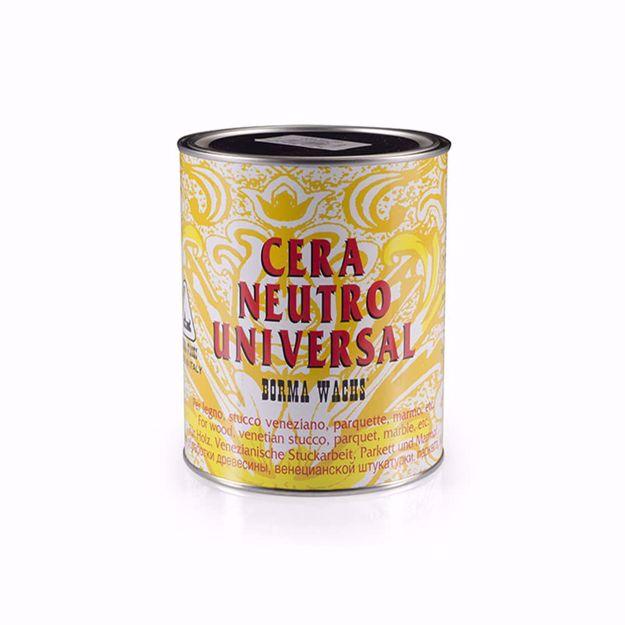 Cera-neutro-universal-ml500_Angelella