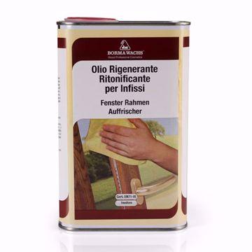 Olio-rigenerante-ritonificante-infissi_Angelella